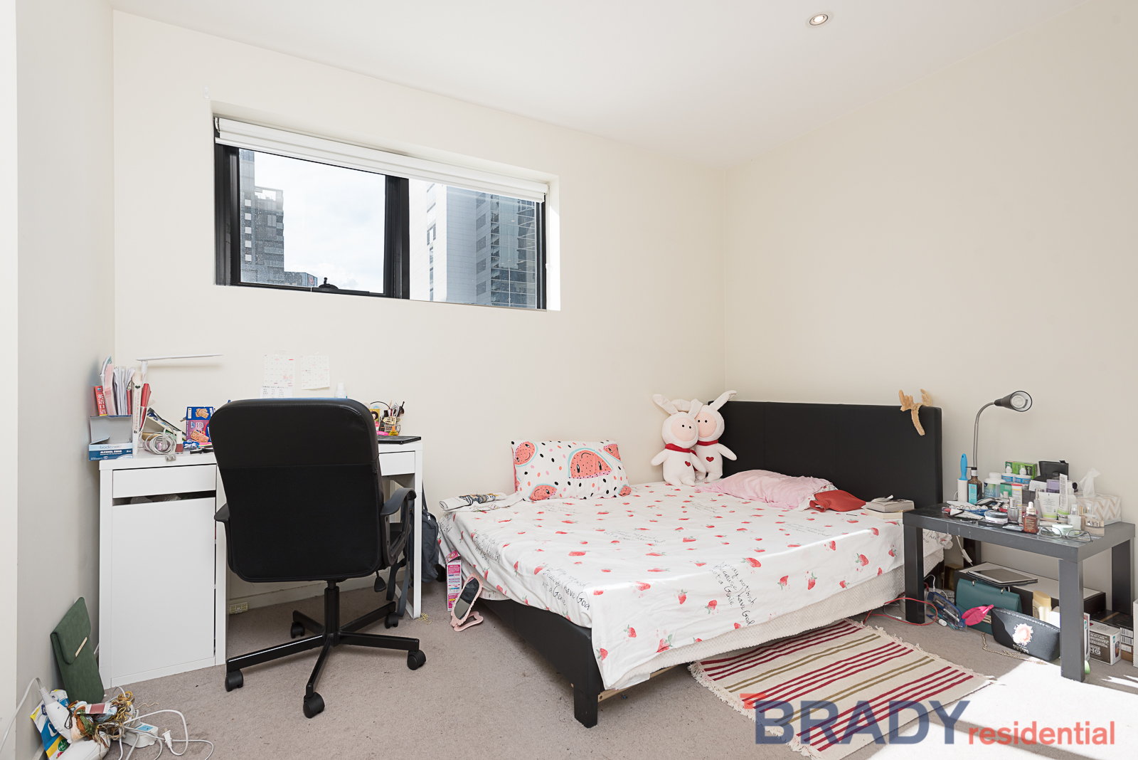 1002/380 Little Lonsdale Street MELBOURNE