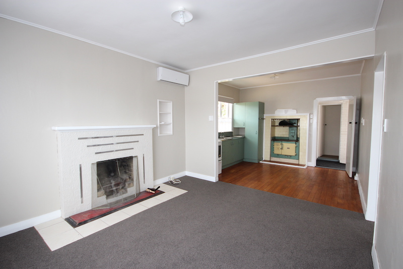 2 Mary Street HUNTLY