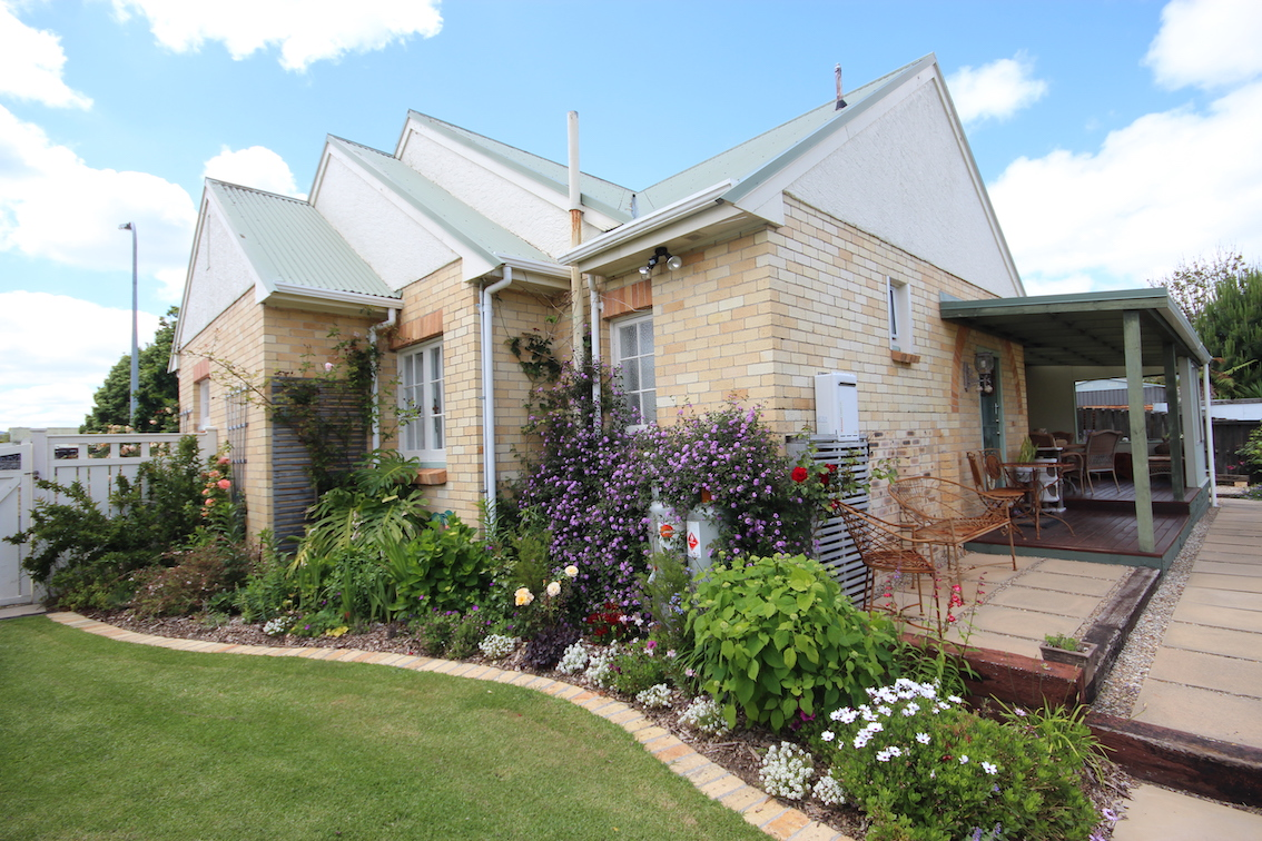 190 Great South Road HUNTLY