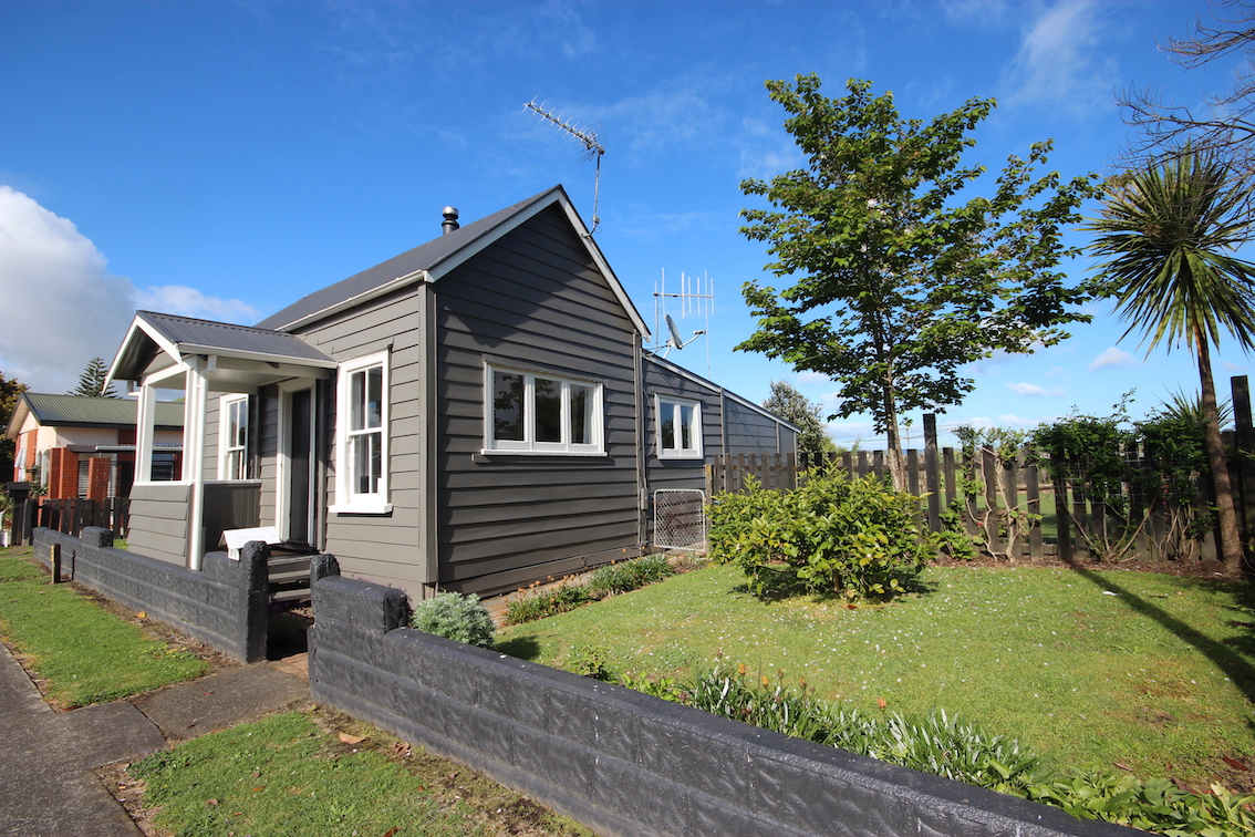 218 Great South Road HUNTLY
