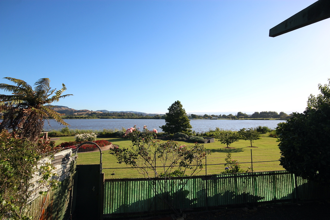 20 Lakeview Terrace HUNTLY