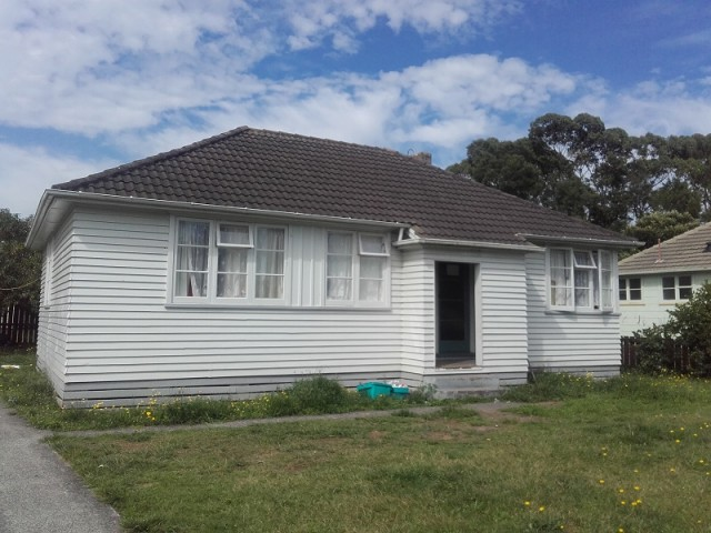 3 Tither Street HUNTLY