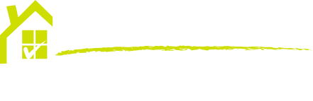 Smart Choice Real Estate