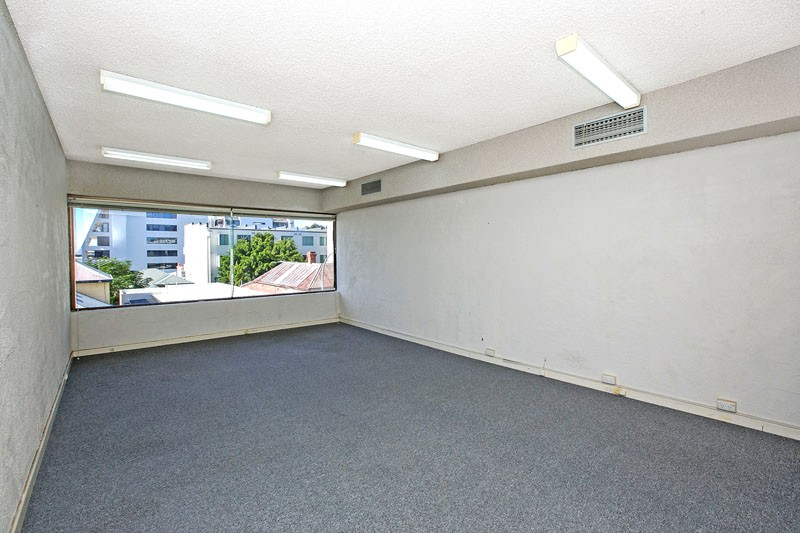 12/17 Prowse Street WEST PERTH