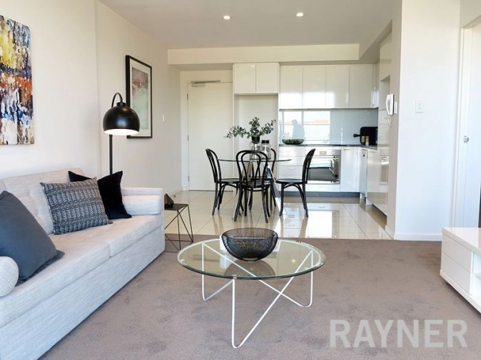 131 Harold Street HIGHGATE - Sale - Rayner Real Estate
