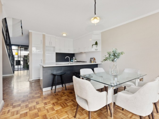 2F Brisbane Place PERTH - Sale - Rayner Real Estate
