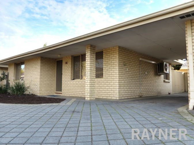 11 Firetail Place KENWICK - Sale - Rayner Real Estate