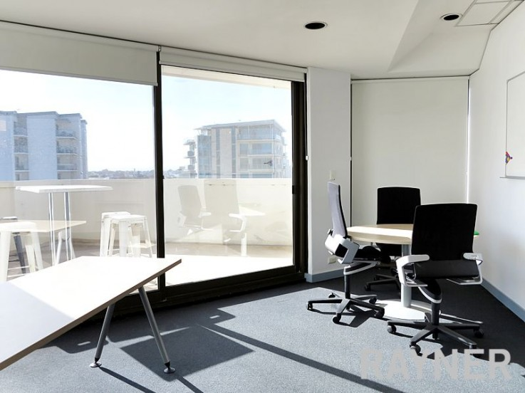 Level 4/17 Prowse Street