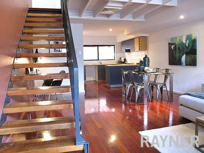 117 Lake Street PERTH - Sale - Rayner Real Estate