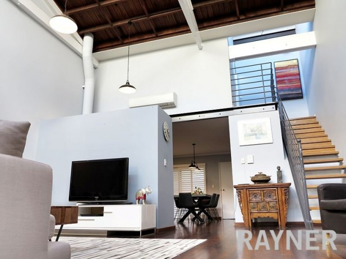 34 Palmerston Street PERTH - Sale - Rayner Real Estate