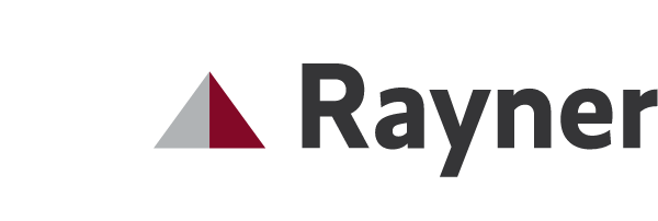 Rayner Real Estate