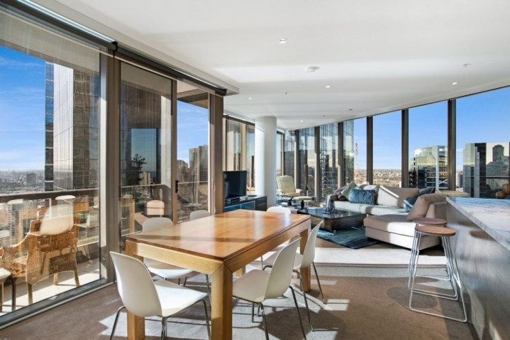 3601/1 Freshwater Place