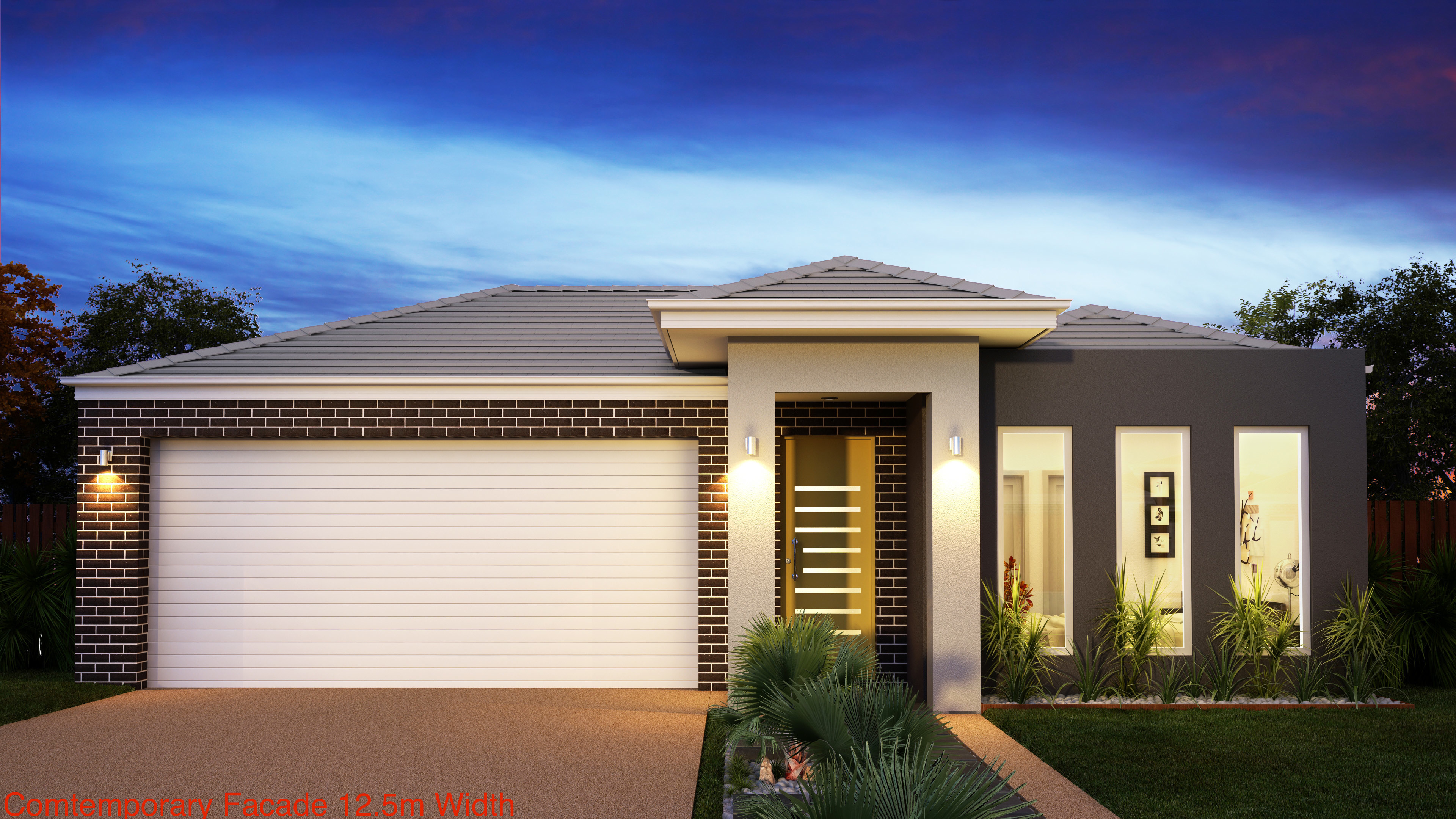 Lot 1328 Marginella Avenue WYNDHAM VALE