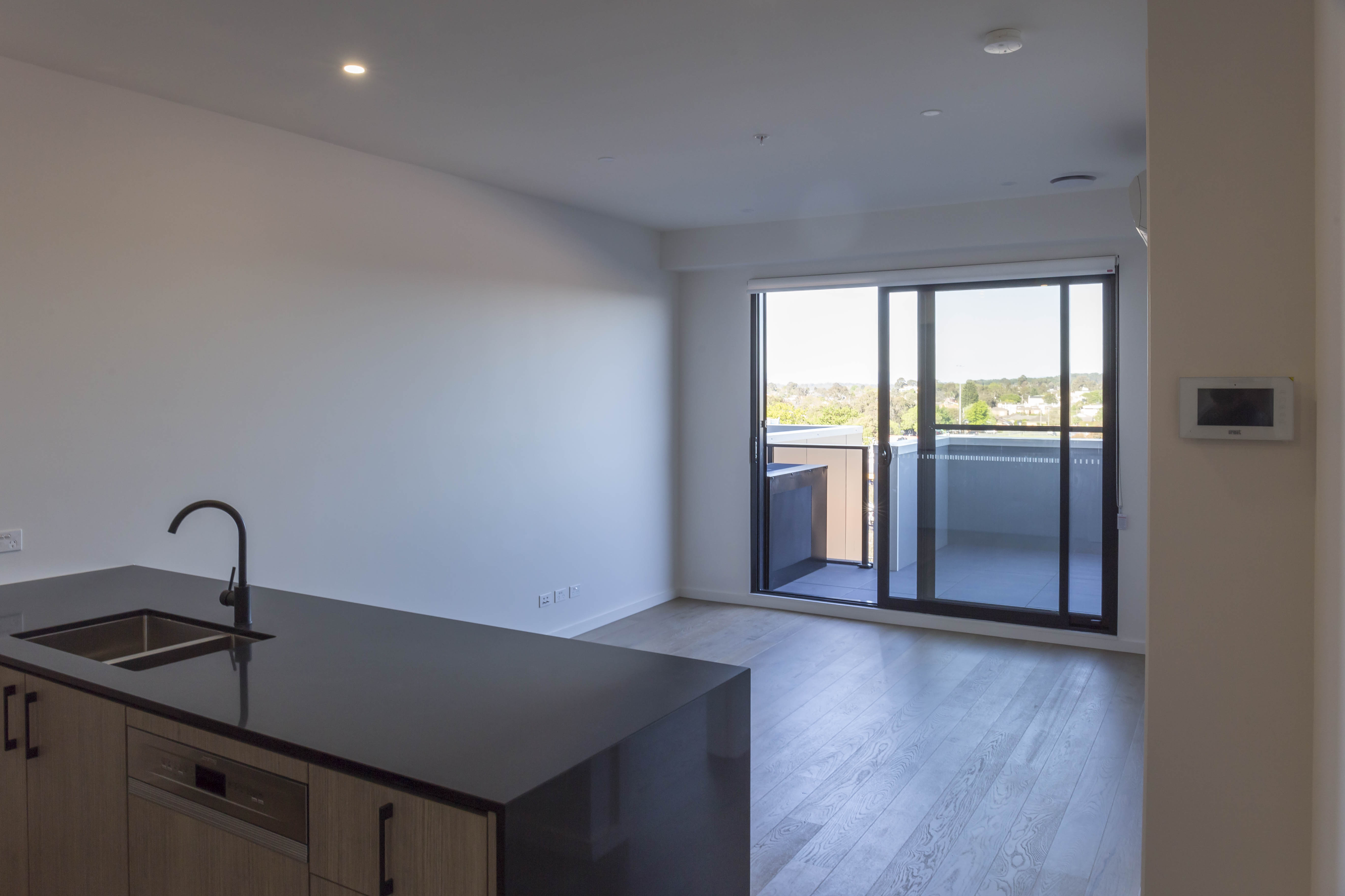 306/3 Mitchell Street DONCASTER EAST