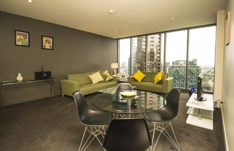 2610/1 Freshwater Place SOUTHBANK