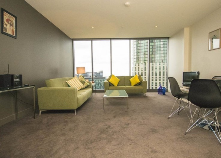2610/1 Freshwater Place