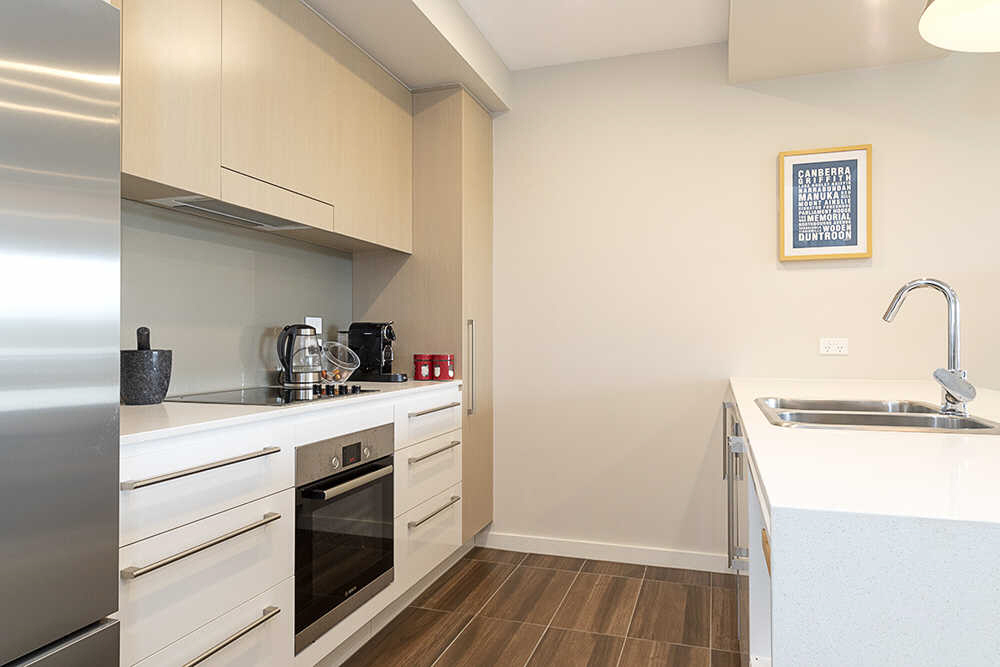68/115 Canberra Ave Griffith
