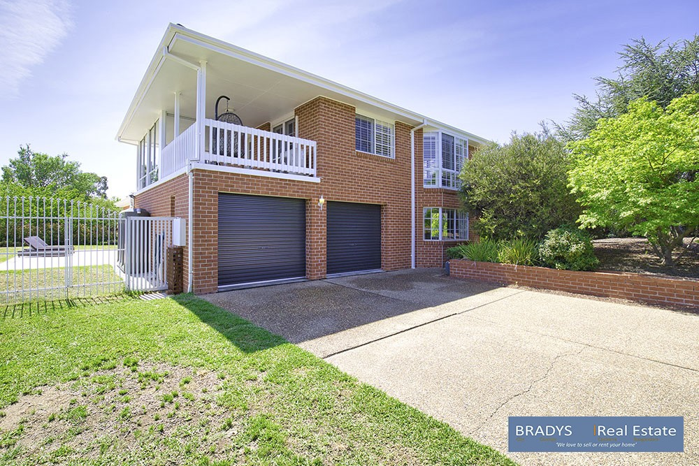 48A Tiptree Crescent PALMERSTON