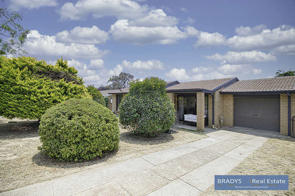 4 Mathews Place Bungendore