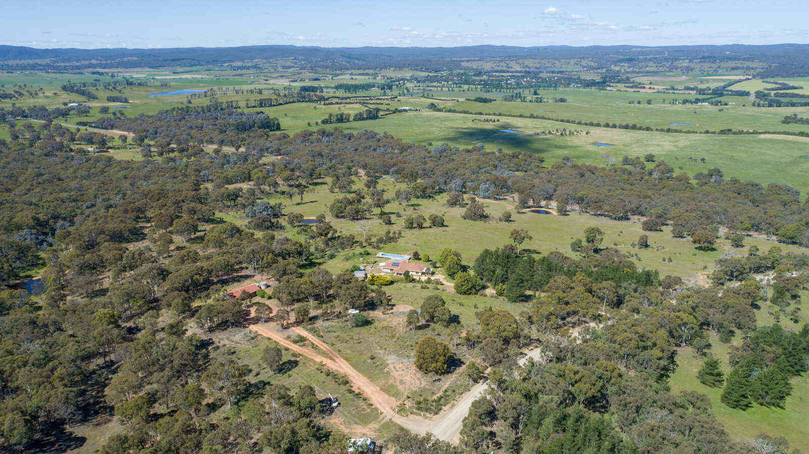 204 Back Creek Road Gundaroo