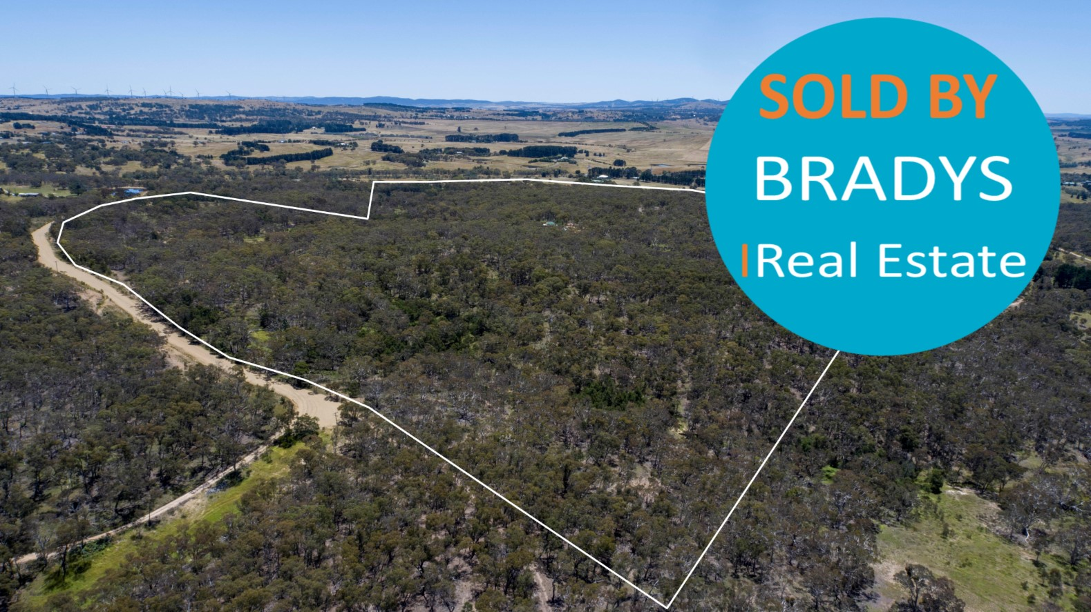 106 Sandhills Road Mount Fairy