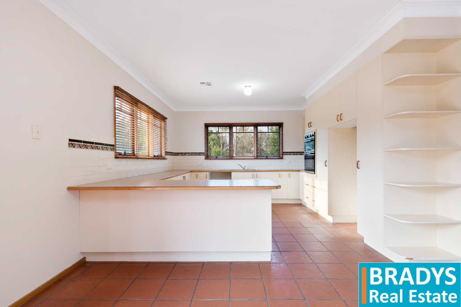 3950 Kings Highway Bungendore