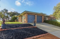 SOLD - 32 Leita Court Ngunnawal
