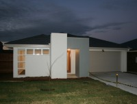 SOLD!!Sale of Greg Urwin Circuit, Casey