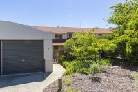 SOLD - 2/8 Ranken Place Belconnen