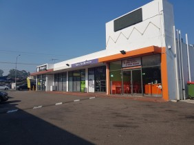 169 Meadows Road MOUNT PRITCHARD - Rental - Schell Stevens Commercial