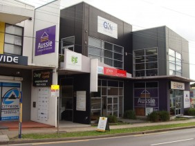 403 Hume Highway LIVERPOOL - Sale - Schell Stevens Commercial