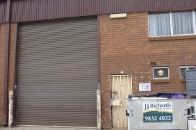19 Childs Road CHIPPING NORTON - Rental - Schell Stevens Commercial