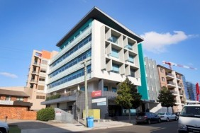 26 Castlereagh Street LIVERPOOL - Sale - Schell Stevens Commercial