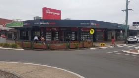 38 Oxford Road INGLEBURN - Rental - Schell Stevens Commercial