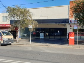 311 Belmore Road RIVERWOOD - Rental - Schell Stevens Commercial