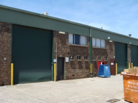 28 Barry Road CHIPPING NORTON - Rental - Schell Stevens Commercial