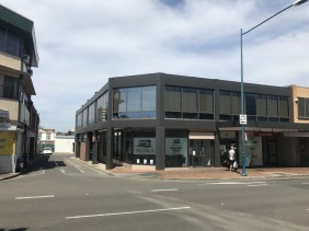 210 Northumberland Street LIVERPOOL - Rental - Schell Stevens Commercial