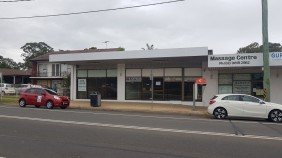 70 Railway Parade GLENFIELD - Rental - Schell Stevens Commercial