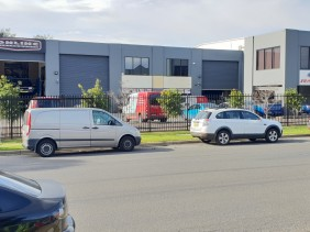 25-27 Wyalla Place PRESTONS - Rental - Schell Stevens Commercial