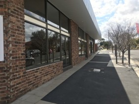82 Waldron Road CHESTER HILL - Rental - Schell Stevens Commercial