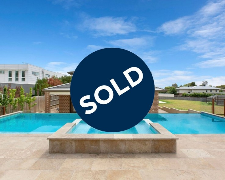 2A Waterview Close