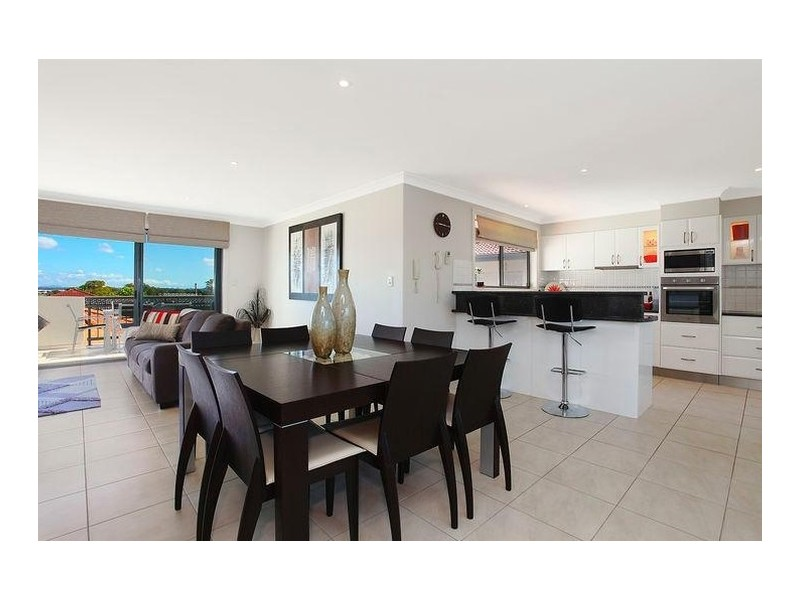 2/6 Roslyn Street PORT MACQUARIE