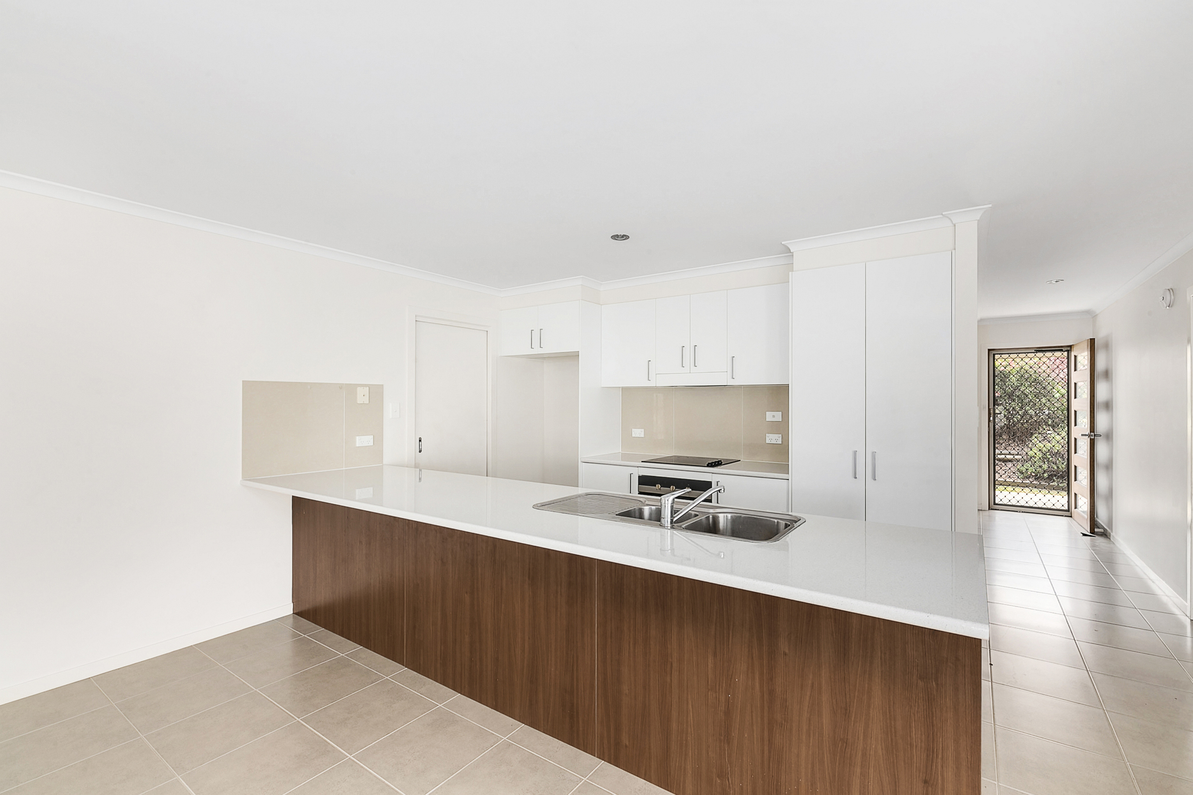 3 Syd Hopkins Terrace PORT MACQUARIE