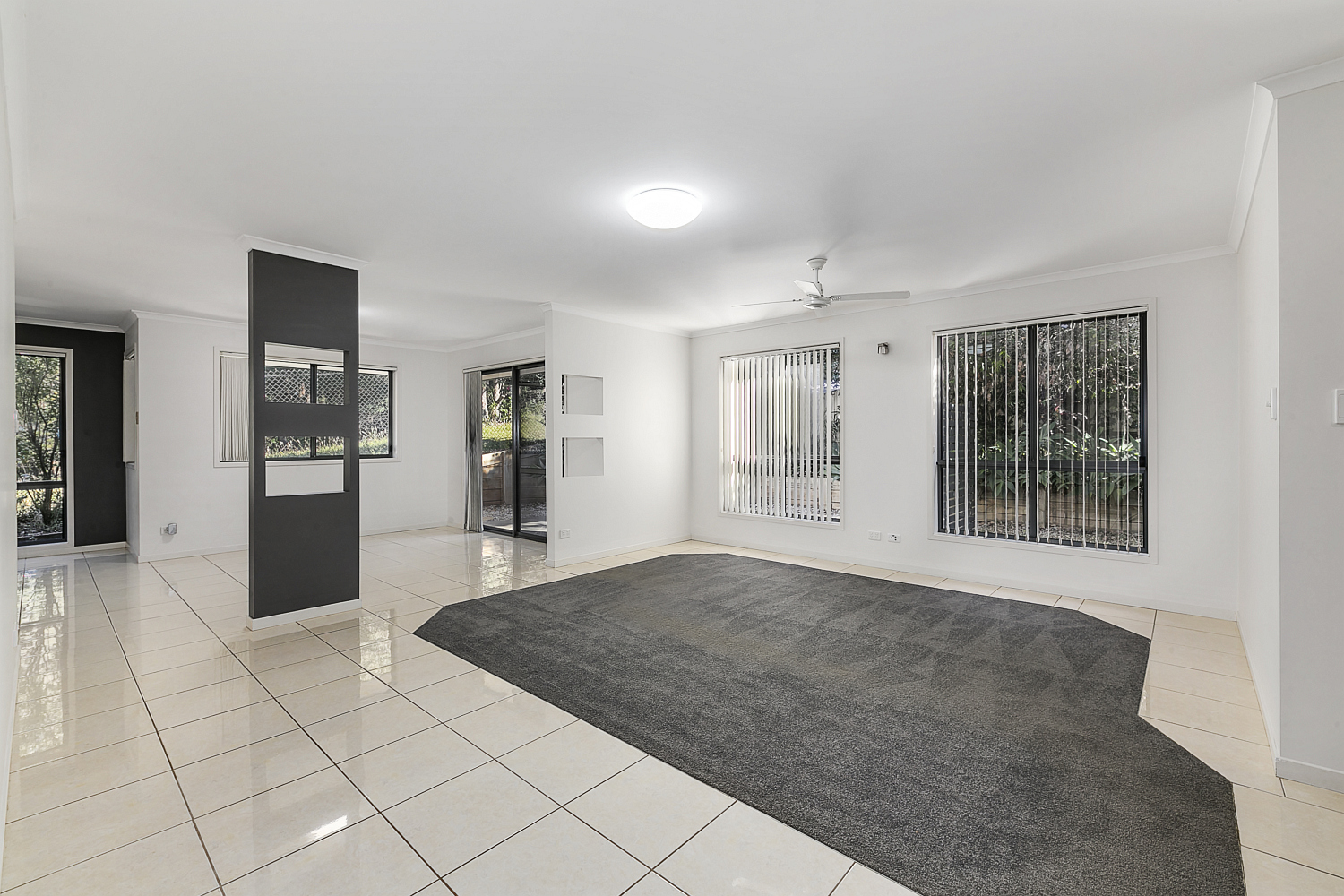 2/1 Admirals Court PORT MACQUARIE