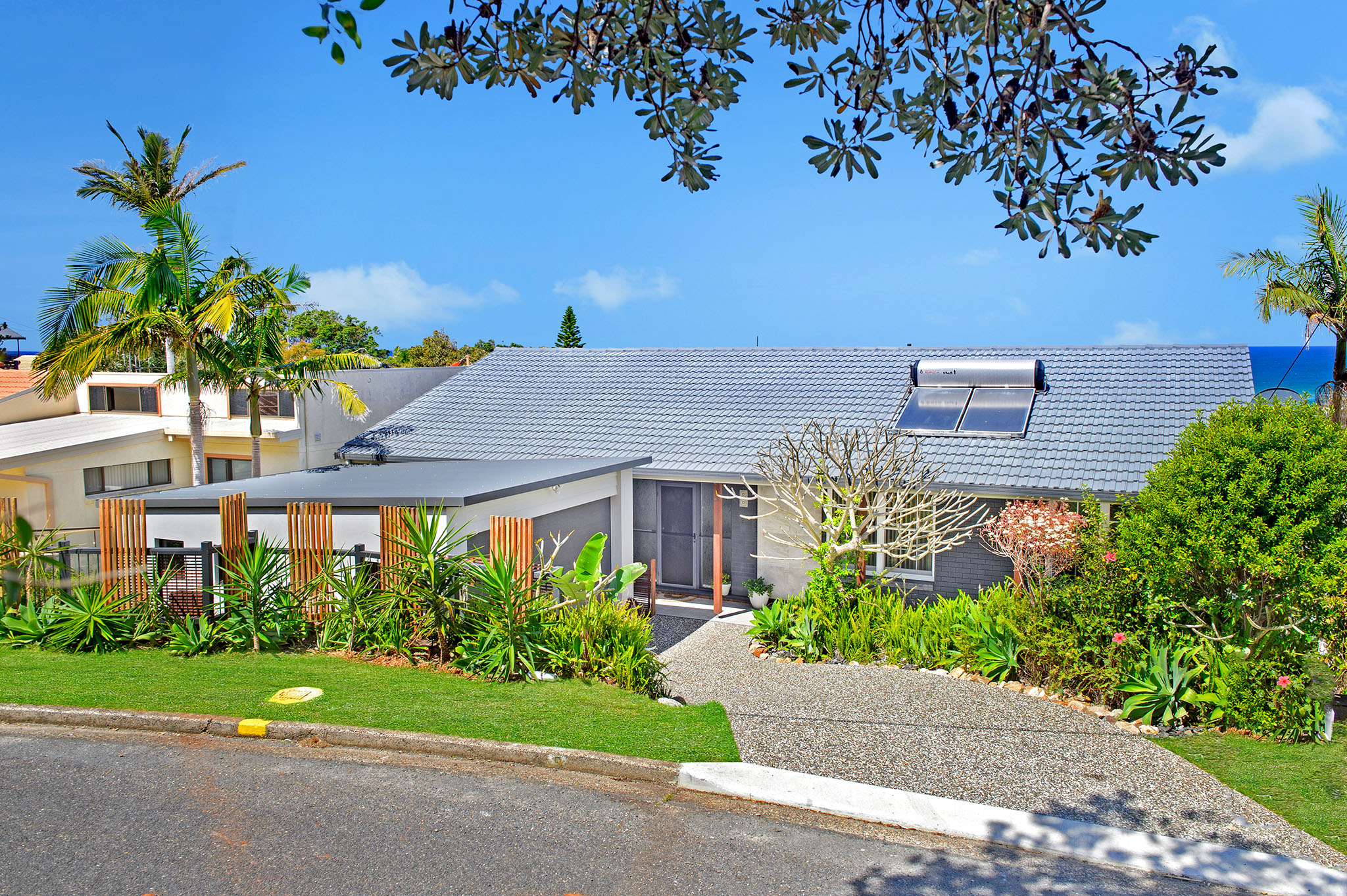 9 Vendul Crescent PORT MACQUARIE