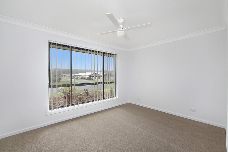 1a Caitlin Darcy Parkway PORT MACQUARIE