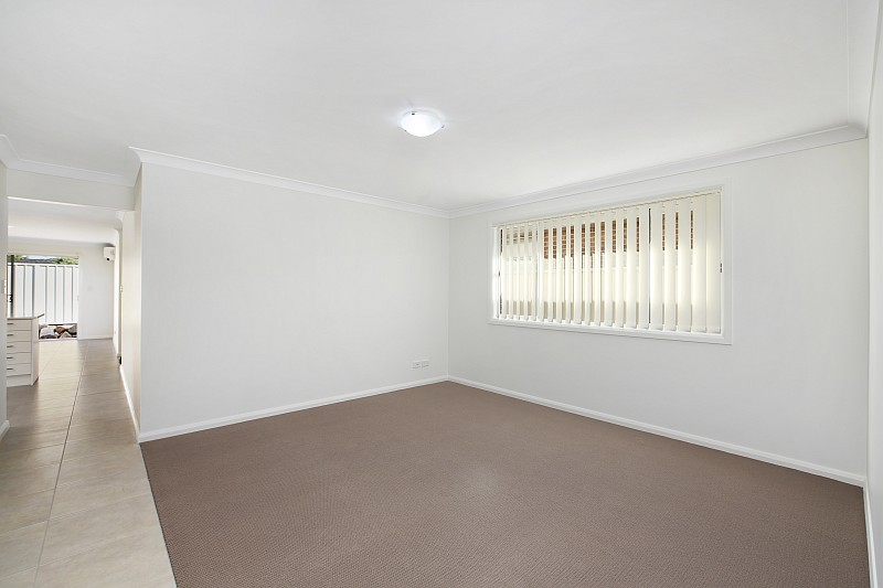 8 Clipstone Close PORT MACQUARIE