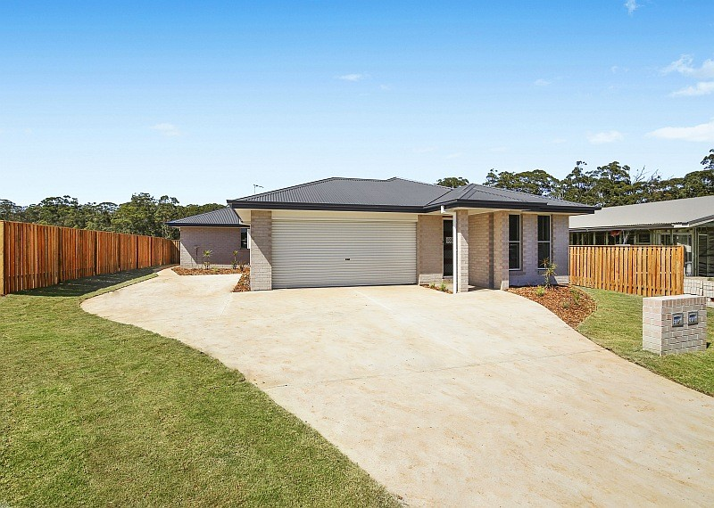 22 Ferrous Close PORT MACQUARIE