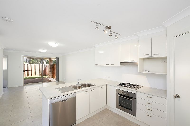 2/10 Ferrous Close PORT MACQUARIE