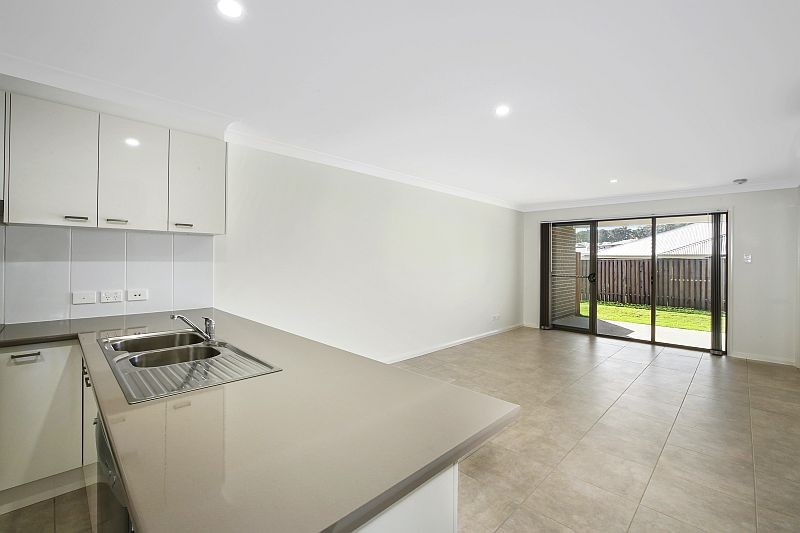 135 The Point Drive PORT MACQUARIE